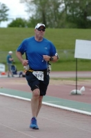 Manitoba Marathon 2013 - finish 01