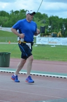 Manitoba Marathon 2013 - finish 03