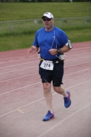 Manitoba Marathon - finish 04