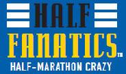 Half Fanatics - #5180